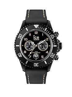 ice-watch-ice-chrono-drift-black-big-case-48mm-mens-watch