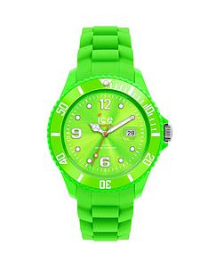 ice-watch-ice-forever-analogue-medium-case-43mm-unisex-watch
