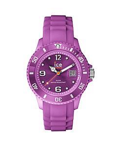 ice-watch-ice-forever-analogue-medium-case-43mm-unisex-watch