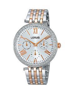 lorus-crystal-set-bezel-two-tone-bracelet-ladies-watch