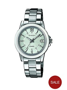 casio-sheen-stainless-steel-and-ceramic-bracelet-ladies-watch