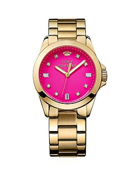 juicy-couture-stella-ladies-watch
