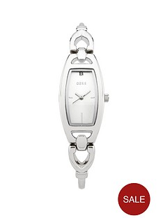 oasis-silver-tone-diamond-set-ladies-watch