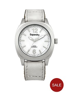 superdry-white-leather-strap-with-shell-mother-of-pearl-dial-ladies-watch