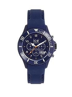 ice-watch-ice-chrono-matte-blue-chronograph-mens-watch