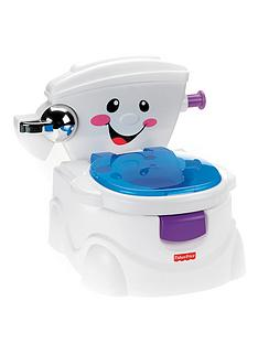 fisher-price-my-potty-friend