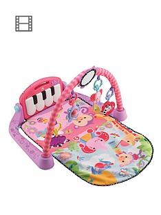 fisher-price-kick-and-play-piano-gym-pink