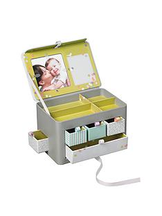 baby-art-treasures-box