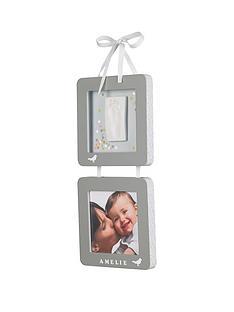 baby-art-suspended-frames