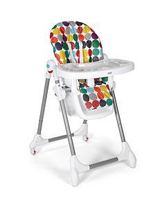 mamas-papas-snax-highchair-pinball-spot