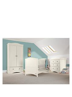 mamas-papas-ashford-furniture-range-white