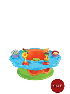 summer-infant-3-stage-superseat-multi
