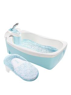 summer-infant-lil-luxuries-whirpool-bubbling-spa-and-shower