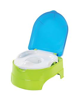 summer-infant-my-fun-potty
