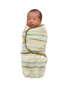 summer-infant-swaddle-me-wavy-stripe