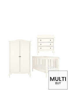 mamas-papas-florence-cotbed-dresser-and-wardrobe-buy-and-save