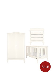 mamas-papas-florence-set-3-piece