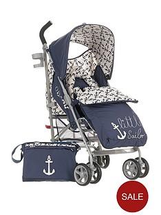 obaby-metis-stroller-bundle-includes-footmuff-and-changing-bag-little-sailor
