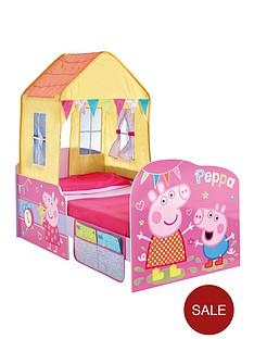 peppa-pig-startime-toddler-bed