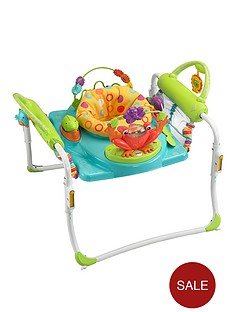 fisher-price-first-steps-jumperoo