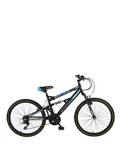 falcon-nuke-24-inch-full-suspension-boys-bike