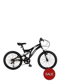 muddyfox-20-inch-download-dual-suspension-boys-bike