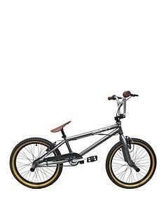 rooster-zuka-greybrown-20-inch-bmx-bike
