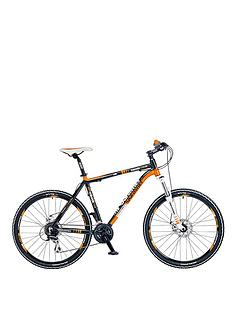 whistle-miwok-1483d-20-inch-frame-26-inch-wheel-alloy-mens-mountain-terrain-bike