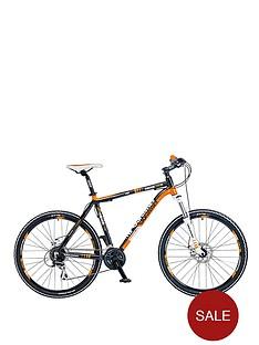 whistle-miwok-1483d-215-inch-frame-26-inch-wheel-alloy-mens-mountain-terrain-bike