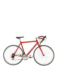 british-eagle-revival-alloy-mens-road-bike