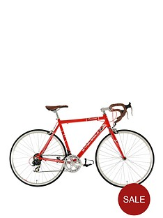 british-eagle-revival-alloy-mens-road-bike