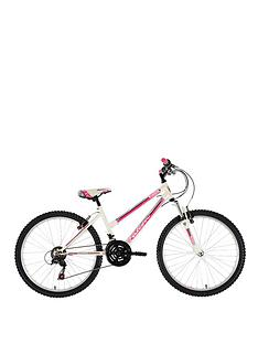 falcon-vixen-24-inch-front-suspension-girls-bike
