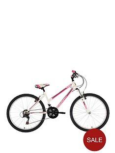 falcon-vixen-24-inch-front-suspension-girls-bike