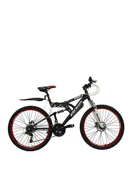 boss-cycles-dominator-dual-suspension-mens-mountain-bike-18-inch-frame