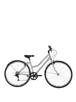 falcon-swift-700c-ladies-hybrid-bike