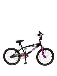 silverfox-20-inch-limitless-bmx-bike