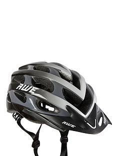 sport-direct-aerocool-gents-in-mould-cycle-helmet-58-61cm