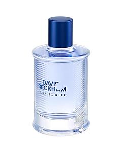beckham-classic-blue-for-men-40ml-edt