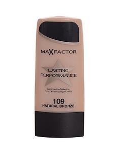 max-factor-lasting-performance-foundation