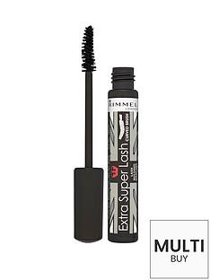 rimmel-extra-super-lash-curved-brush-mascara-black-free-rimmel-scandaleyes-waterproof-kohl-kajal-eye-liner