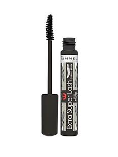 rimmel-extra-super-lash-curved-brush-mascara-black