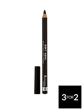 rimmel-scandaleyes-waterproof-kohl-kajal-eye-liner-black