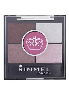 rimmel-5-pan-hd-eyeshadow-pinkadily-circus