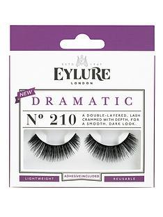 eylure-dramatic-lash-no-210
