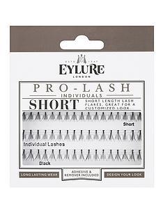 eylure-pro-lash-individual-short
