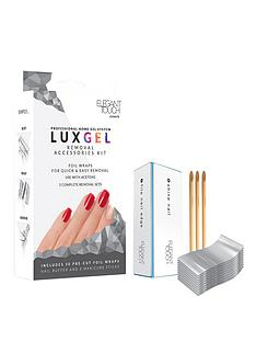 elegant-touch-lux-gel-polish-removal-kit