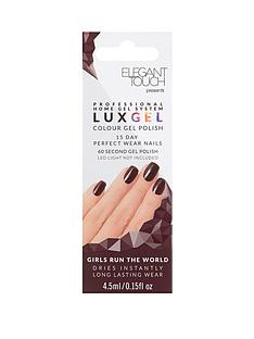 elegant-touch-lux-gel-polish-girls-run-the-world