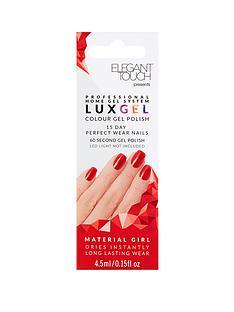 elegant-touch-lux-gel-polish-material-girl