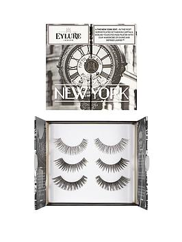 eylure-lash-wardrobe-new-york