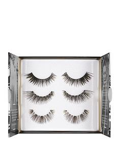 eylure-lash-wardrobe-london